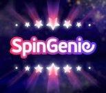 SpinGenie