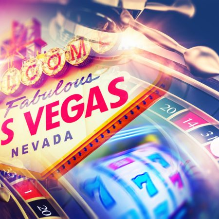Instagram and Slot Machines: What They Have in Common
