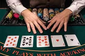 Zynga Poker Add Friends and Free Chips