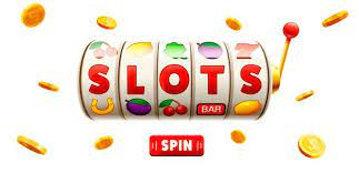 Pop Slot Cheats Unlimited Chips and Coins